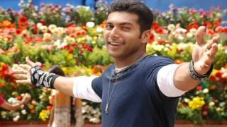 Nayanthara create interest for Jayam Ravi