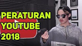 Video YOUTUBER BARU & REUPLOADER AKAN MUSNAH DARI YOUTUBE ??? MP3, 3GP, MP4, WEBM, AVI, FLV Oktober 2018
