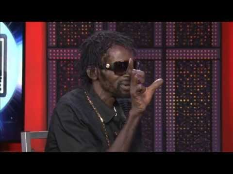 Bop - Up to month ago Gully Bop was a shabby hungry man roaming the streets of Kingston; often referred to as a man. Today Bop is the most talked about artiste in Dancehall – a phenomenal rise...