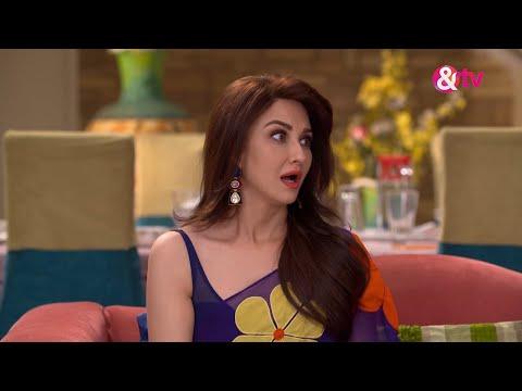 Bhabi Ji Ghar Par Hain - Episode 715 - November 23