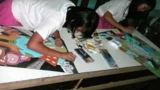 Video NSCM 2008 - Kidapawan City National High School MP3, 3GP, MP4, WEBM, AVI, FLV Desember 2017