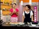 【美食】如何製作韭菜盒子 (下)