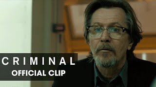 "Nonton Criminal (2016 Movie) Official Clip – ""Your Name"" Film Subtitle Indonesia Streaming Movie Download"