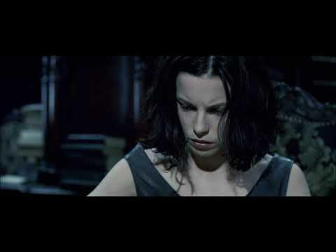 Underworld (2003) - Chronicles