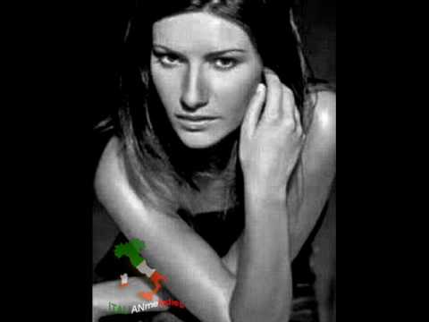 , title : 'Laura Pausini - Ascolta il tuo cuore'