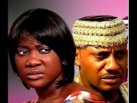The Tears Of Tomorrow Season 1   - Latest Nigerian Nollywood Movie