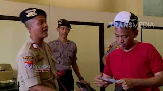 Video BROWNIS - Ruben , Anwar Dan Igun Diperiksa Polisi (26/8/18) Part 2 MP3, 3GP, MP4, WEBM, AVI, FLV November 2018
