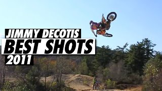 Video Jimmy Decotis BEST Shots MP3, 3GP, MP4, WEBM, AVI, FLV Agustus 2017