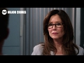 Major Crimes 2.08 (Preview)