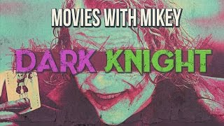 Nonton The Dark Knight  2008    Movies With Mikey Film Subtitle Indonesia Streaming Movie Download
