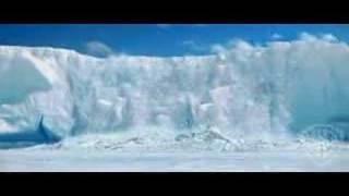 Download Lagu Happy Feet (Trailer 2006 ) Mp3
