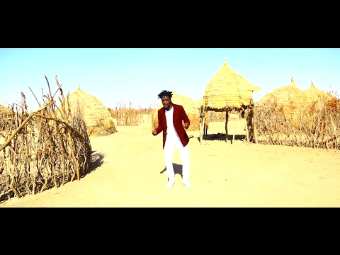 Ujulu Fera & kifele Wosene - Nyangatom(ንያንጋቶም) - New Ethiopian Music 2017