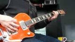 Download Lagu Boogie Woogie rock n roll guitar lesson Mp3