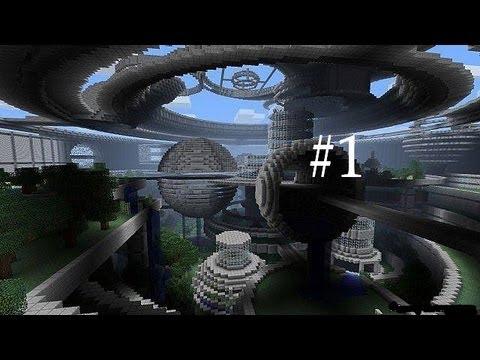 Project eden-#1