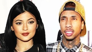 Kylie Jenner & Tyga: The Truth Behind Their New Relationship