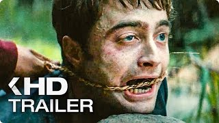 "Official ""Swiss Army Man"" Movie Trailer 2016  Subscribe ➤ http://abo.yt/kc  Paul Dano Movie #Trailer  Release: 17 Jun 2016 ..."