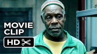 Nonton Bad Asses Movie CLIP - He Was Like a Son To Me (2014) - Danny Glover, Danny Trejo Movie HD Film Subtitle Indonesia Streaming Movie Download