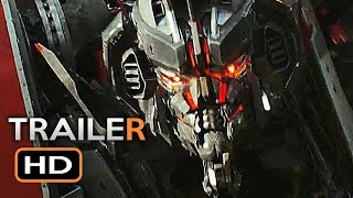 Video Top Upcoming Movies 2018 (June) Full Trailers HD MP3, 3GP, MP4, WEBM, AVI, FLV Juli 2018