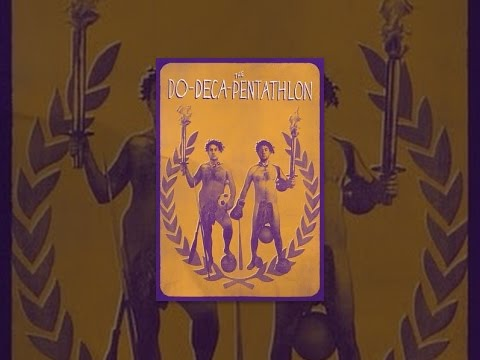Do-Deca-Pentathlon, The