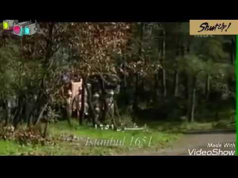 harim soltan 5 ep 1 en arabe (видео)