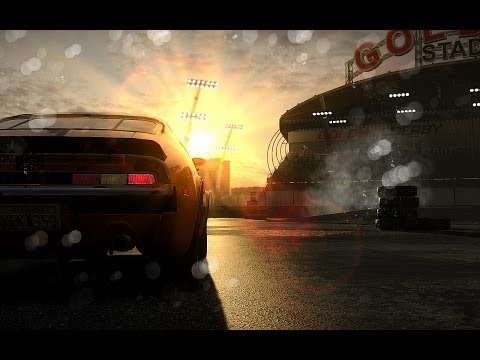 Download The Next Car Game - Gameplay [HD] HD Mp4 3GP Video and MP3
