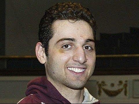 Tamerlan Tsarnaev's  breakdown