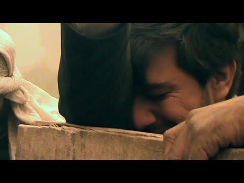 Αφγανιστάν: Δεκάδες άμαχοι νεκροί σε νατοϊκή επιχείρηση – world