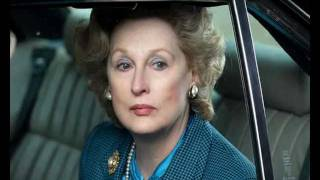 Nonton Thomas Newman - THE IRON LADY (2011) - Soundtrack Suite Film Subtitle Indonesia Streaming Movie Download