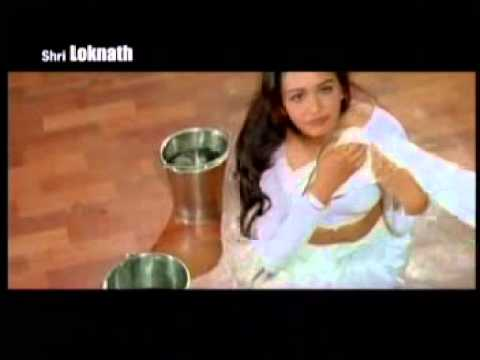 Oriya Saree Boob