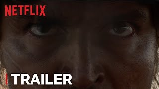 Nonton The Killer   Trailer  Hd    Netflix Film Subtitle Indonesia Streaming Movie Download