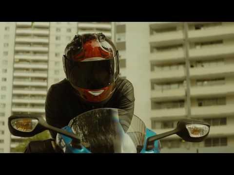 Melanie Laurent - Enemy Trailer (German, OT: Enemy) / Kinostart: 22.05.2014 / In dem Thriller Enemy begibt sich Jake Gyllenhaal auf eine existentielle Suche, nachdem er in einem Film einen Doppelgänger seiner...
