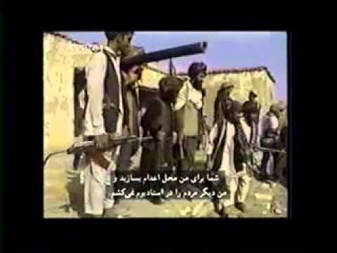 Dr najeebullah beating by taliban