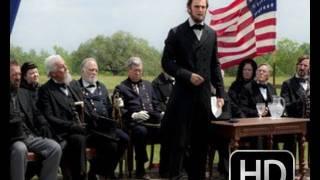 Abraham Lincoln: Vampire Hunter - Movie Extra Video Clip
