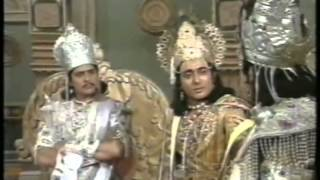 Nonton mahabharata episode 46 bahasa indonesia Film Subtitle Indonesia Streaming Movie Download