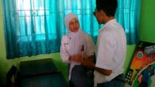 iklan pemerkosaan anak sma(tranz) parody