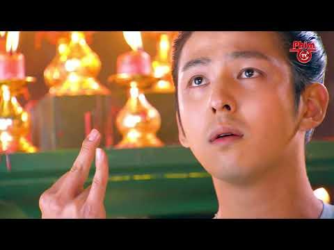 Trong một nốt nhạc Đoàn Dự lĩnh ngộ toàn bộ Lục Mạch Thần Kiếm | Thiên Long Bát Bộ | Phim Khủng - Thời lượng: 28 phút.
