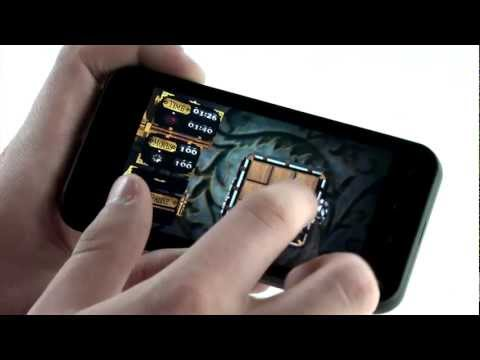 Appshaker #5 - Przegląd aplikacji na Androida
