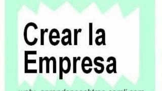 Nonton Peachtree español video tutorial: Crear la Empresa Film Subtitle Indonesia Streaming Movie Download