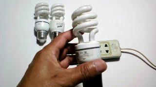 Video Cara mudah perbaiki lampu Philip mati dengan peralatan seadanya MP3, 3GP, MP4, WEBM, AVI, FLV November 2018