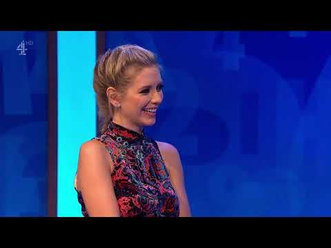 8 Out Of 10 Cats Does Countdown S18E02
