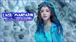 Video Lagu Mandarin Terpopuler 2019 - Lagu Cina Terbaik Tentang Cinta MP3, 3GP, MP4, WEBM, AVI, FLV Juni 2019