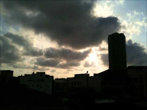 Roy Dahan - רועי דהן / Hear me