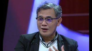Video Propaganda Rusia di Pilpres Indonesia? - ROSI (2) MP3, 3GP, MP4, WEBM, AVI, FLV Juni 2019