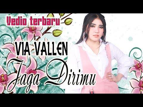 Video Via Vallen - Jaga dirimu [OFFICIAL] download in MP3, 3GP, MP4, WEBM, AVI, FLV January 2017