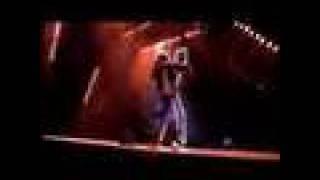 Funkmaster Flex ft DMX - Do You