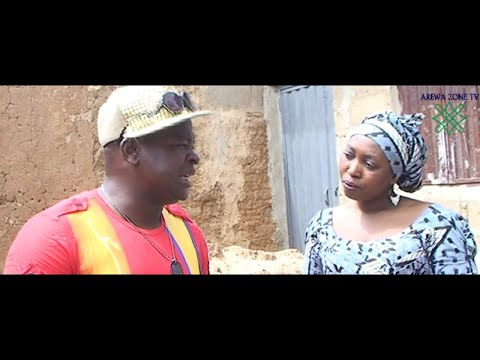 AJO 3&4 part 1 Latest Hausa films 2020