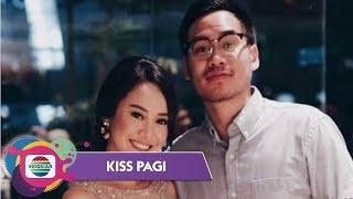 Video Putra Kedua Dewi Yull dan Ray Sahetapy Akan Segera Menikah - Kiss Pagi MP3, 3GP, MP4, WEBM, AVI, FLV September 2018