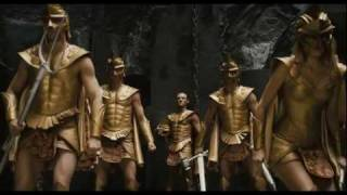 Nonton   L  Ms  Zler  Immortals  2011 Fragman Trailer Film Subtitle Indonesia Streaming Movie Download