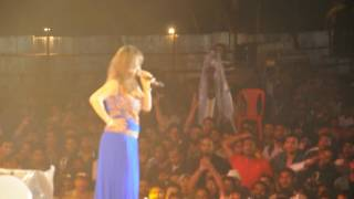 Video Preety Bhalla Performing GANDI BAAT/HUKKA BAR - JAMGRAAB CONCERT MP3, 3GP, MP4, WEBM, AVI, FLV Juni 2018