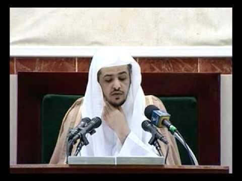 سبب وصف الإمام علي بن أبي طالب بالمرتضى